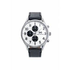 Reloj Mark Maddox VILLAGE HC0107-05 hombre blanco