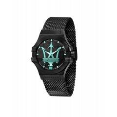 Reloj Maserati AQUA EDITION R8853144002 acero