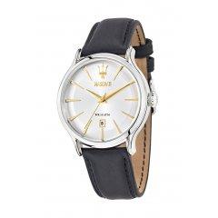 thumbnail Reloj Maserati R8873638001 Hombre Acero Acero