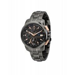 Reloj Maserati SUCCESSO R8873645001 solar acero