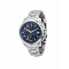 Reloj Maserati SUCCESSO R8873645004 solar acero