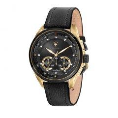 thumbnail Reloj Maserati R8873621013 Hombre Oro Acero