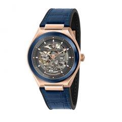 Reloj Maserati TRICONIC R8821139002 Hombre Multicolor Cronógrafo