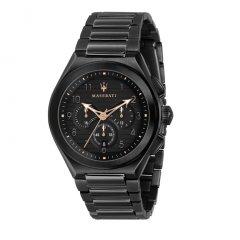 thumbnail Reloj Maserati R8873638005 Hombre Oro rosa Acero
