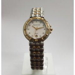 Reloj Maurice Lacroix 75467-1605 Mujer Nácar