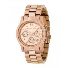 614d14b824ce relojes hombre bronce