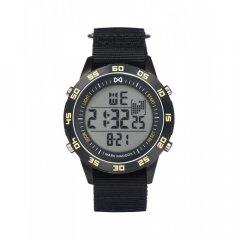 Reloj MISSION MARK MADDOX HC1005-56 hombre nylon