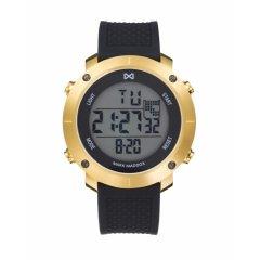 thumbnail Reloj NIXON Siren Milanese A1272502 Hombre Dorado Acero Inox.