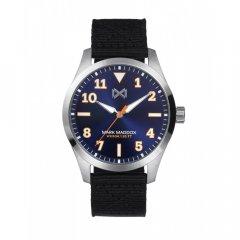 Reloj MISSION MARK MADDOX HC7131-34 hombre nylon