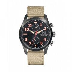 Reloj MISSION MARK MADDOX HC7132-54 hombre nylon