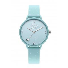 Reloj Mr. Wonderful HAPPY HOUR WR30200 niña verde