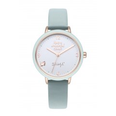 Reloj Mr. Wonderful WONDERFUL TIME WR20200 niña verde