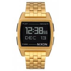 Reloj NIXON Base A1107502 unixex dorado