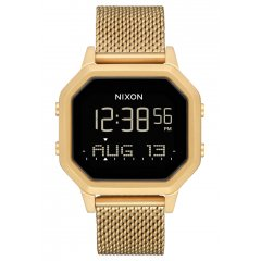 thumbnail Reloj NIXON A158126 RE-RUN ALL WHITE Hombre Digital Sport