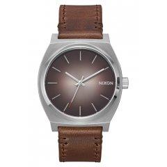 Reloj NIXON Time Teller A0452594 Hombre Gris