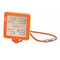 Reloj ODM DD102-6 Unisex Naranja