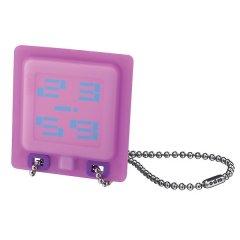 Reloj ODM DD102A-5 mujer Violeta