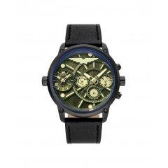 thumbnail Reloj POLICE R1451311001 hombre negro