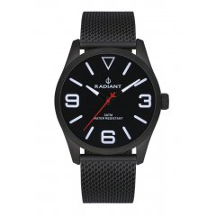 thumbnail Reloj Radiant New Forest RA436204 Hombre Negro