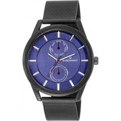 Reloj RADIANT New Northtime Large RA407703 Hombre Azul
