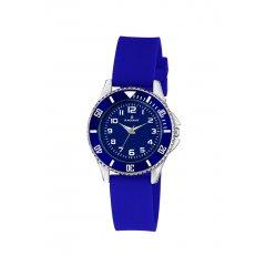 Reloj Radiant RA162604 Niño Caucho Azul Comunión