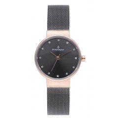 thumbnail Reloj Radiant RA404601 NORTHLADY ALL SILVER