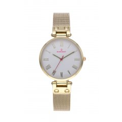 thumbnail Reloj Radiant RA511205 Mujer Dorado Acero