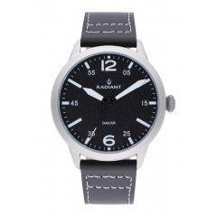 thumbnail Reloj Radiant RA518602 Hombre Gun metal / smoke Acero