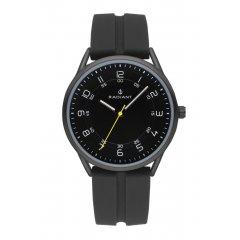 thumbnail Reloj Radiant RA516603 Hombre Negro Acero