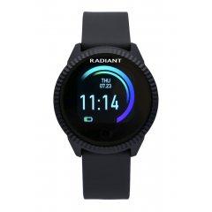Reloj RADIANT Smartwatch 5TH AVENUE RAS20301 unisex