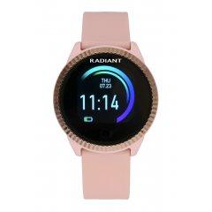 Reloj RADIANT Smartwatch 5TH AVENUE RAS20303 mujer