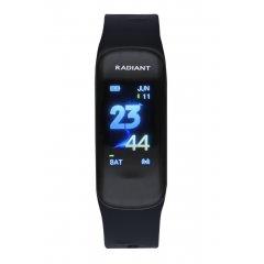 Reloj RADIANT Smartwatch CENTRAL PARK RAS30101 mujer