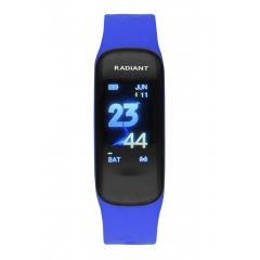 Reloj RADIANT Smartwatch CENTRAL PARK RAS30102 mujer