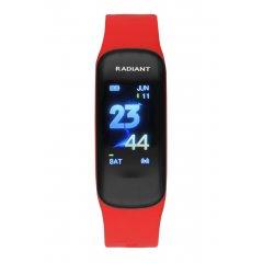 Reloj RADIANT Smartwatch CENTRAL PARK RAS30103 mujer
