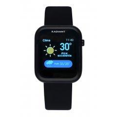 Reloj RADIANT Smartwatch MANHATTAN RAS10101 mujer
