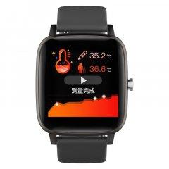Reloj RADIANT Smartwatch Queensboro RAS10201 unisex