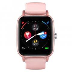 Reloj RADIANT Smartwatch Queensboro RAS10203 mujer