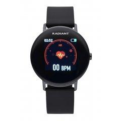 Reloj RADIANT Smartwatch WALL STREET RAS20201 unisex