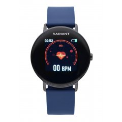 thumbnail Reloj RADIANT Smartwatch Queensboro RAS10202 unisex