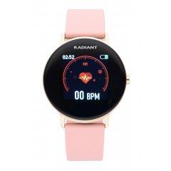 Reloj RADIANT Smartwatch WALL STREET RAS20203 mujer