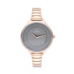 thumbnail Reloj Radiant RA495602 Mujer Oro rosa Acero