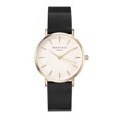 Reloj Rosefield Premium Gloss SHBWG-H38 mujer blanco