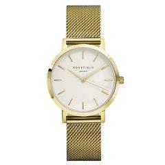 Reloj Rosefield The Tribeca TWG-T51 mujer blanco