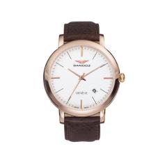 thumbnail Reloj Daniel Wellington Classic Mawes DW00100006 Hombre