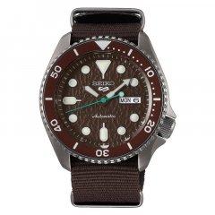 thumbnail Reloj SEIKO Astron SSE109 Hombre Titanio GPS
