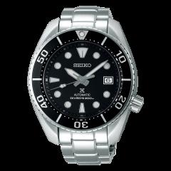 Reloj Seiko Prospex Automático SPB101J1EST acero hombre