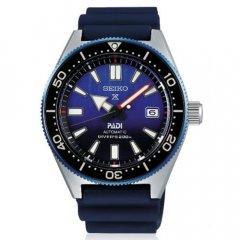 thumbnail Reloj Seiko Solar Prospex Black Series SSC761J1 edición limitada