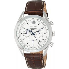 Reloj Seiko Neo Sport SSB095P1 Cronógrafo Caballero