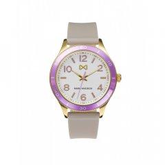 Reloj SHIBUYA MARK MADDOX MC7117-04 mujer rosa