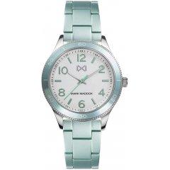 Reloj SHIBUYA MARK MADDOX MM7131-04 mujer aluminio